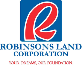 Robinsons Land Corporation - CEBU